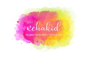 Rehabilitacja dzieci Kraków