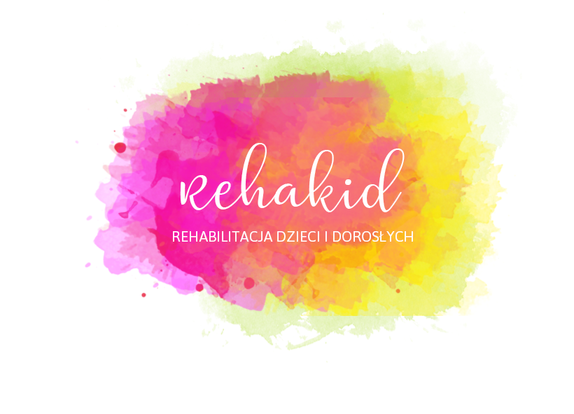 REHAKID